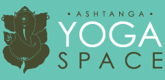 Ashtanga Yoga Space